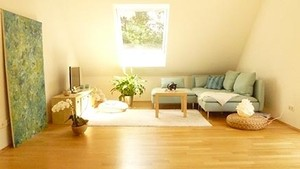 ilgner alexa lichttage feng shui atlantis freising zentrum f r ein neues bewusst sein. Black Bedroom Furniture Sets. Home Design Ideas