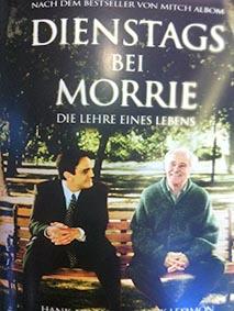 Dienstags Bei Morrie